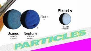 mysterious-planet-5x-size-earth
