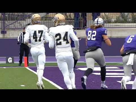 Muss - St. Thomas Is OUT Of MIAC! Competitive Parity?!