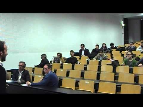 FL - Export and Internationalization - Profs Pedro Gonçalves & Pedro Teixeira Santos