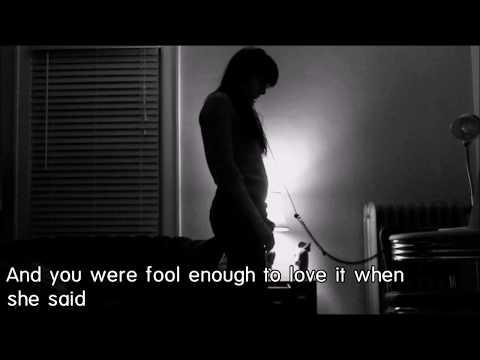 I Want You - Lotte Kestner (Lyric Video[HD] )