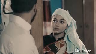 tore-vule-jawar-lagi-ami-valobasini-bangla-new-sad-song-2019-by-samz-vai