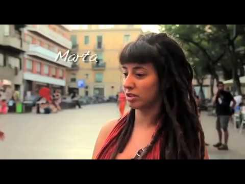 [Documental] Cannabis S.A.