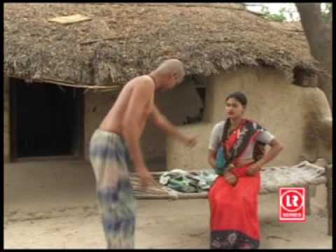 Lukka Bana Sharabi Dehati Comedy Privarik Natak Sung BY Sabar Singh Yadav,Girja Shastri,Radhe Shyam