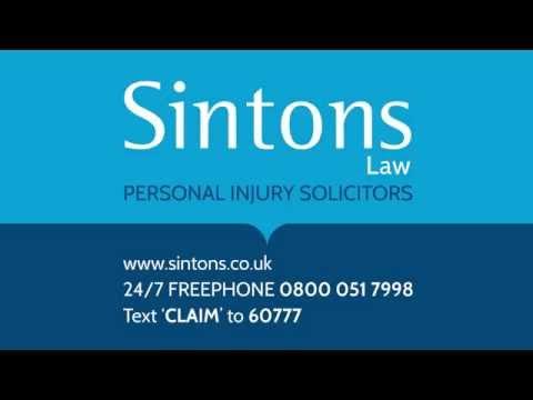 sintons-personai-injury-november-2015