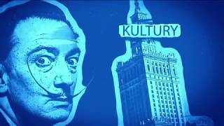 """KS. MAREK KOTYŃSKI - MOCNY FILM O EGZORCYZMACH """"UWOLNIJ MNIE"""""""