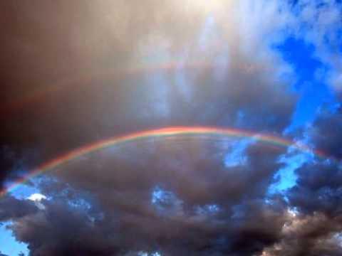 Doris Day ~~~ Over The Rainbow