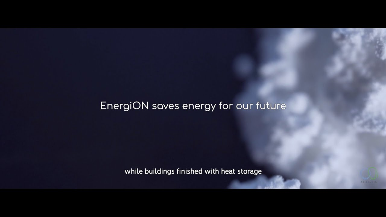 EnergiON commentary ver. (ENG subtitle)