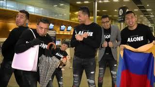 El show de Lokillo llega a Chile por primera vez