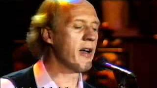 Herman van Veen - You Take My Breath Away