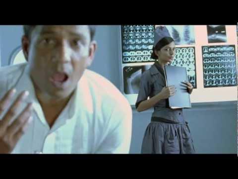 Bidita Bag    Adil Hussain   Doctor, Nurse & The Patient    Short film thumbnail