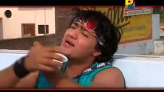 Haryanvi Hot SEX Video    Ho Sabte Buri Judai By   Ramesh Shahpuria    Full Song   YouTube 0 x264