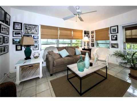 1605 BIARRITZ DR,Miami Beach,FL 33141 House For Sale