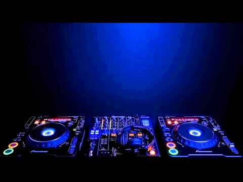 Martin Garrix & Firebeatz vs Boroge & Skidope -...