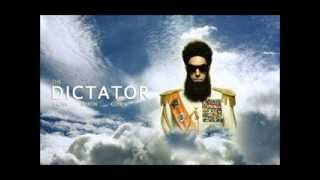The Dictator theme song
