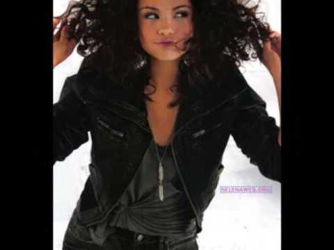 Selena Gomez covers