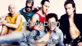 Simple Plan - Last One Standing (traducida Al Español)