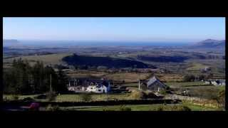 A day out on the Lleyn Peninsula North Wales