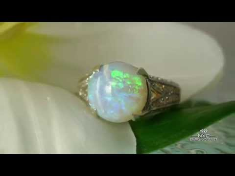 OPAL CARE TREATMENT by NYC Diamond District 800.500.GEMS