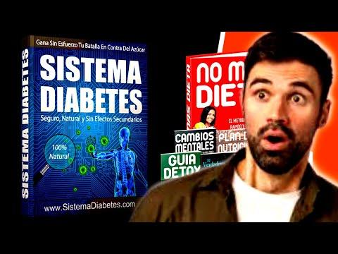 07---sistema-diabetes:-regeneración-del-adn-(¿es-posible?)