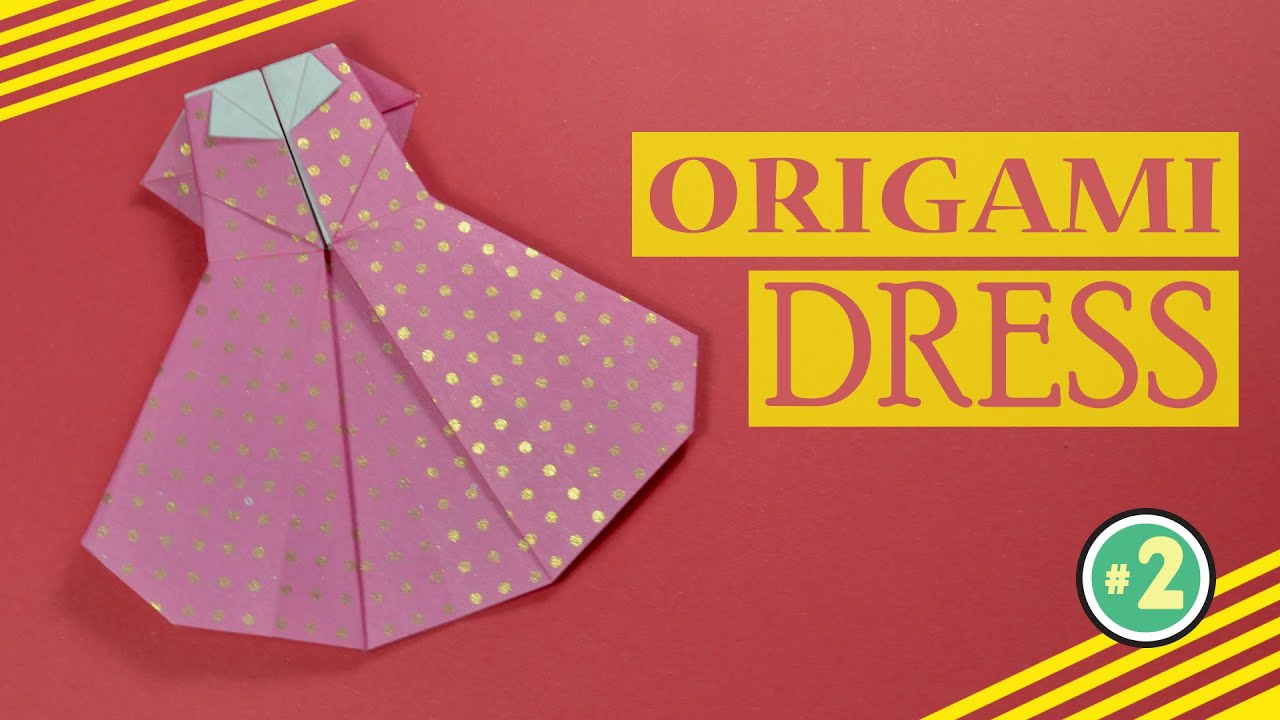 Amazoncom Origami Paper  Patterns  Small 6 34  49