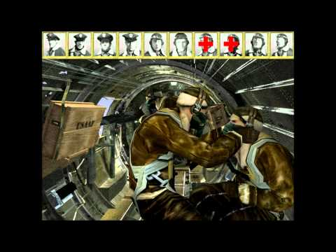 B-17 Returns: Into The Heart Of The Beast