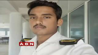 AP Sailor Goes Missing From Ship At Somalia, Kin Seek Help Of Pawan, Sushma   ABN