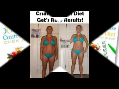 The Cruise Control Diet Review   Amazing The Cruise Control Diet Review By James Ward