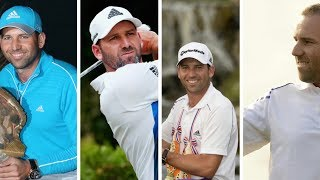 Sergio Garcia: Short Biography, Net Worth & Career Highlights