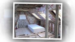 Building Services - Hood & Joy Builders Ltd