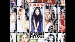 Elida Reyna - No Eres Para Mi