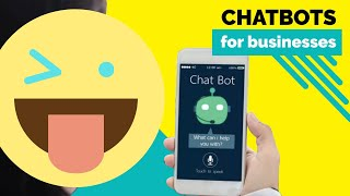 Chat bot bán hàng online hiệu quả - Hệ thống bán hàng trên facebook hiệu quả | Phạm Thành Long