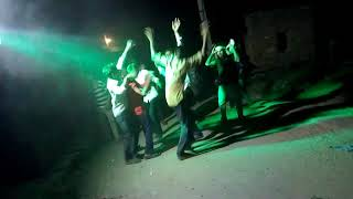 Group dance youth brahmbad,DJ Jeetesh Meena 8003054243(1)