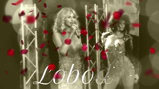 Loboda and Nazar Grabar - LIVE in Denver -  USA