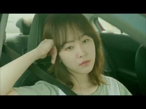Kim EZ(GGot Jam Project) – 흩어져(Scattered)(OST Another Miss Oh Part.8)