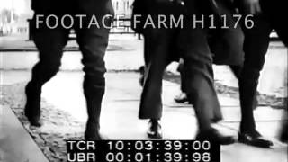 Germany 1920s - H1176-01 | Footage Farm