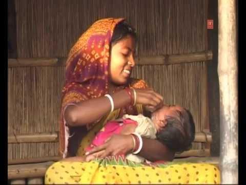 Mayer Ek Phota Dudher Dam (Bengali Video Song) - Best Of Sukantha
