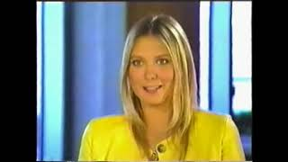 "Maria Sharapova documentary - ""The Making of Maria"" (2005)"