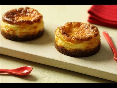 recette-de-cheesecake-vanille