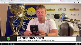 Masanti Entertainment TV Live Stream