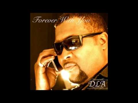 David Lee Andrews- Forever With You