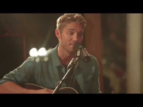 The Nashville Sessions - Sleep Without You