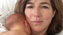 'Gerries': The Case for Women Over 35 Having Children
