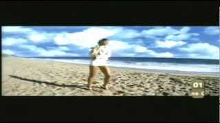 MYA FEAT JAY-Z-BEST OF ME(BRING