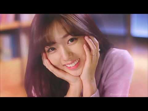 ( ❤ Chae Soo-bin ❤ ) ( ❤ Aji 3 ❤ ) ( ❤ I'm Not a Robot ❤ ) from YouTube · Duration:  3 minutes 6 seconds