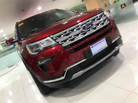 new-ford-explorer---features-&-specs