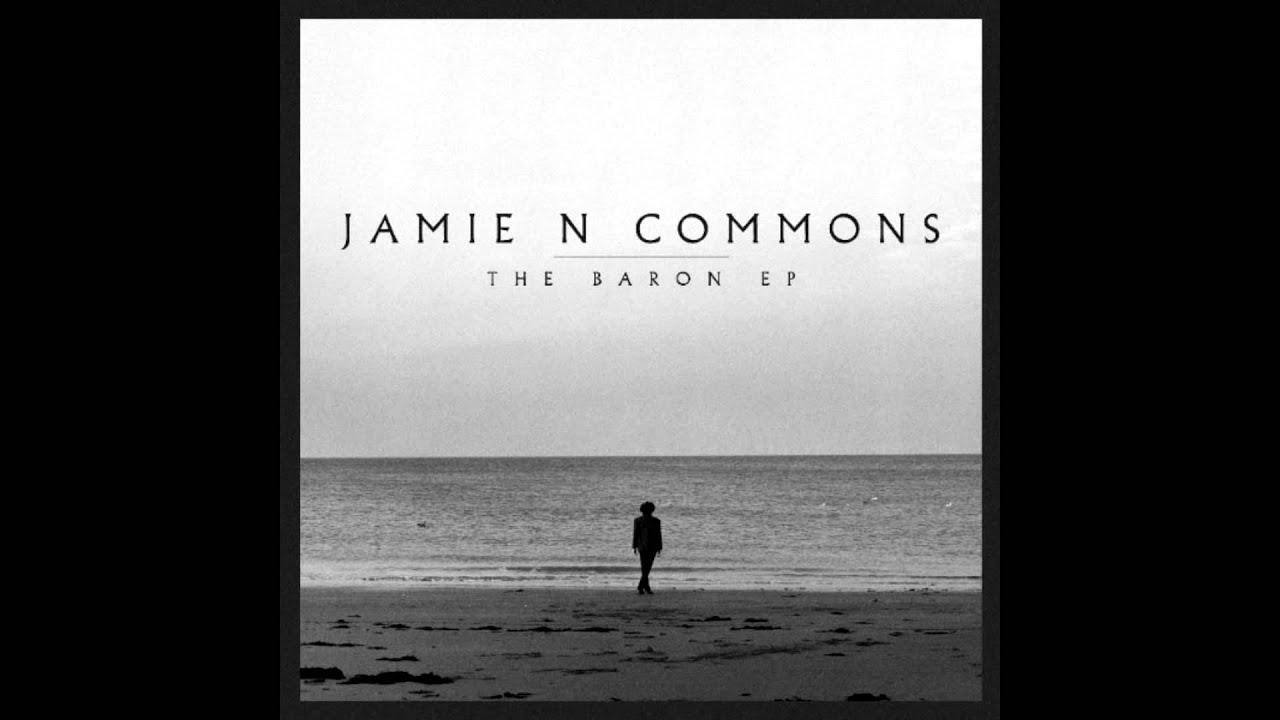 jamie-n-commons-15-petals-alper-nerat