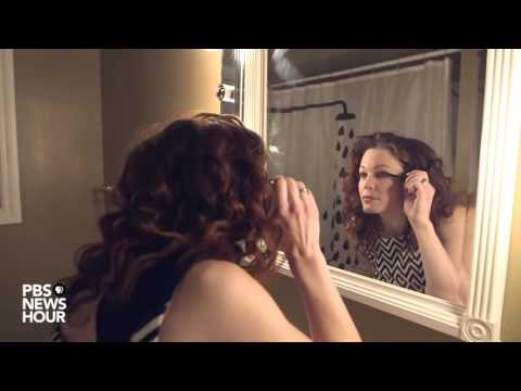 Devin Shares Her Sexual Assault Story • Ladylike from YouTube · Duration:  28 minutes 47 seconds