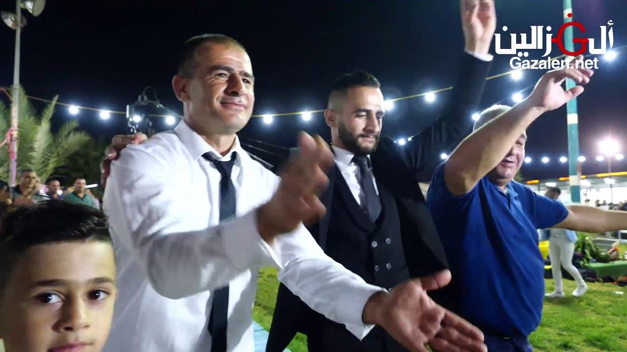 حسن ابو الليل عمر زيدان حفلة ابو خالد الخلايله