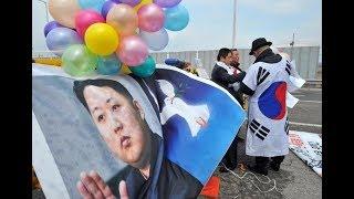 Corea del Sur Vuelve a TRAICIONAR a Estados Unidos en un Nuevo PELIGROSO Movimiento Político
