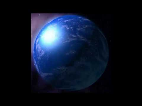 Sarke- Dreams Of The Blue Planet (Deep Progressive and Atmospheric Breaks mix)